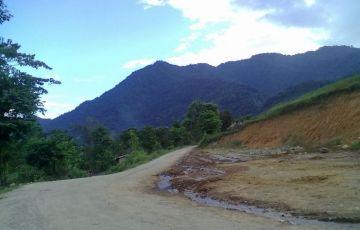 Majestic Arunachal Tour