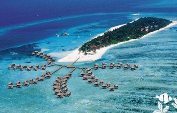 Mauritius - 7 Days