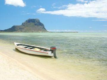 Mauritius - Movenpick Resort & Spa