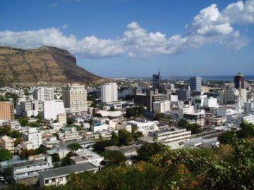 Mauritius Holidays with Jalsa Beach Resort