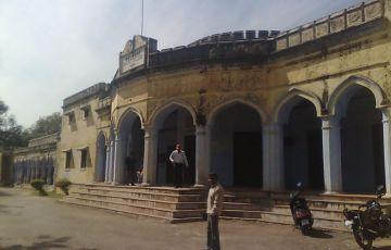 Amazing North India Temple Tour