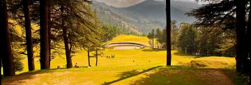 SHIMLA MANALI DELUXE TOUR 3 NIGHTS AND 4 DAYS