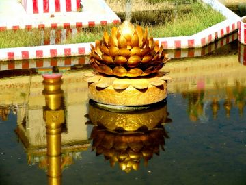 MADURAI TOUR PACKAGE 2 NIGHTS AND 3 DAYS