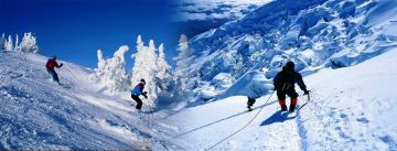 DAZZLE WITH SHIMLA 3 NIGHTS AND 4 DAYS