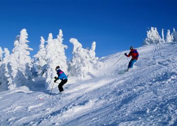 MAJESTIC SHIMLA TOUR PACKAGE 3 NIGHTS AND 4 DAYS