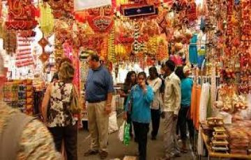 TPJ-48 India Golden Triangle with Udaipur