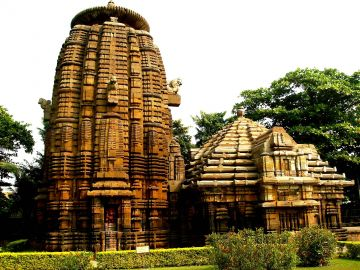 LUXURIOUS WEEKEND PURI 2 NIGHTS AND 3 DAYS