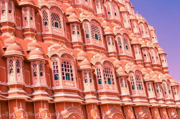 WONDERFUL DELHI AGRA AND JAIPUR TOUR PACKAGE 3 NIGHTS AND 4