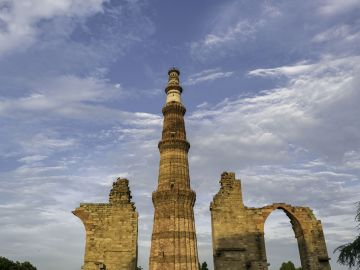 AMAZING AGRA TOUR PACKAGE 4 NIGHTS AND 5 DAYS