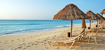 FASCINATING GOA TOUR PACKAGE 3 NIGHTS AND 4 DAYS