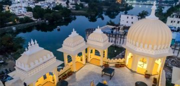 THRILLS OF JODHPUR TOUR PACKAGE 2 NIGHTS AND 3 DAYS