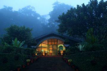 Alappuzha| Gavi| Munnar 5 Days/4 Nights