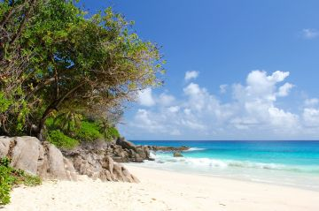 Best Rated Seychelles - Seychelles Land Package