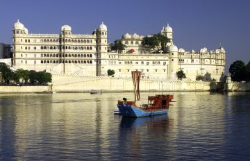 AWESOME RAJASTHAN TOUR PACKAGE 3 NIGHTS AND 4 DAYS
