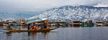 MAJESTIC MUSSOORIE TOUR PACKAGE 2 NIGHTS AND 3 DAYS