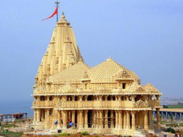 Gujarat Darshan