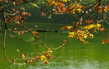 COORG WEEKEND GETAWAY TOUR 2 NIGHTS AND 3 DAYS