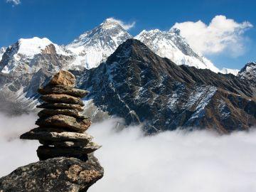 Best Of Uttarakhand Tour Package