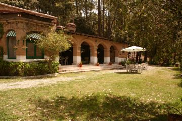 RANIKHET WEEKEND TOUR PACKAGE 2 NIGHTS AND 3 DAYS