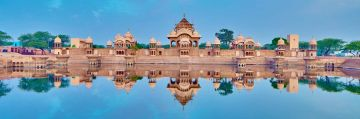 WEEKEND TOUR PACKAGE CHNDIGARH 2 NIGHTS AND 3 DAYS