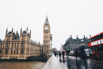 The Royal United Kingdom.