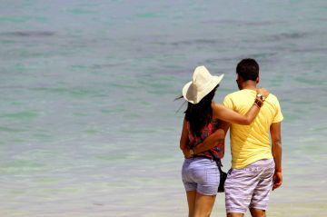 SEA SHORE OF BENGAL TOUR PACKAGE 2 NIGHTS AND 3 DAYS