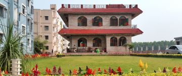 ABODE OF PEACE TOUR PACKAGE 2 NIGHTS AND 3 DAYS