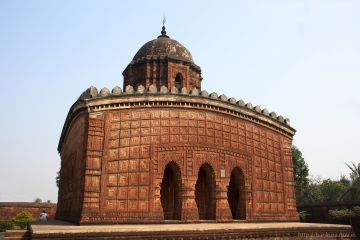 ART AND TRADITIONAL GURUKUL TOURS 3 NIGHTS AND 4 DAYS
