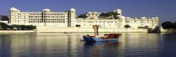 Rajasthan Trip
