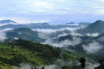 Grand Uttarakhand Trip