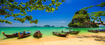 SHORT ANDAMAN TOUR PACKAGE 3 NIGHTS AND 4 DAYS