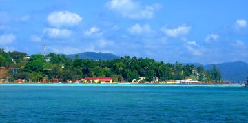 BEST ANDAMAN TOUR PACKAGE 2 NIGHTS AND 3 DAYS