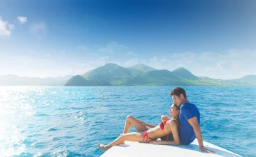 HONEYMOON PACKAGE PORT BLAIR 2 NIGHTS AND 3 DAYS