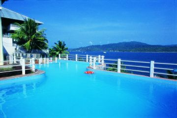 PORT BLAIR TOUR PACKAGE 3 NIGHTS AND 4 DAYS
