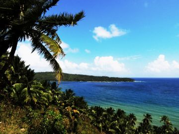 AMAZING PORT BLAIR TOUR PACKAGE 2 NIGHTS AND 3 DAYS