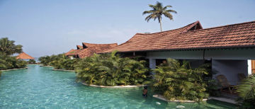 POOVAR HOLIDAY PACKAGE 1 NIGHT AND 2 DAYS