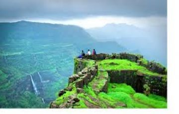 Lonavala Package 2 Night / 3 Days