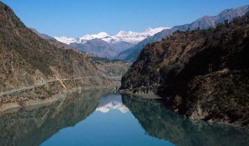 Best of Himachal- Dalhousie, Manali, Chandigarh