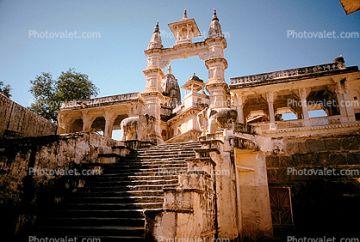 Rajasthan Tour 7N/8D