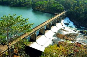 WAYANAD GETWAYS TOUR PACKAGE 2 NIGHTS AND 3 DAYS