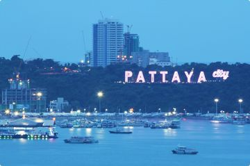 Live Life In Thailand by Yatra Gateway