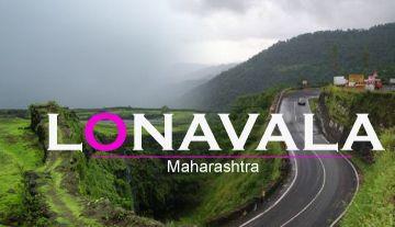 Love Lonavala by Yatra Gateway