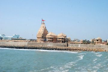 AHMEDABAD TOUR PACKAGE 3 NIGHT 4 DAYS
