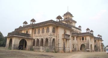 CHHOTA UDAIPUR WEEKEND TOUR PACKAGE 2 NIGHTS AND 3 DAYS
