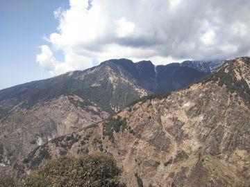 Package for Dharamshala and McLeod Ganj Himachal Pradesh