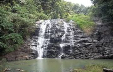 COORG TOUR PACKAGE 02 NIGHT / 03 DAYS