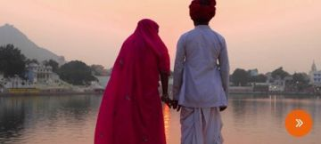 BEST UDAIPUR TOUR PACKAGE 2 NIGHTS AND 3 DAYS