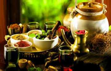 Ayurveda - Insomnia & Stress Relieving Package