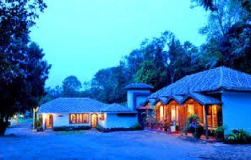 Verdant Kerala