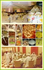 Umrah Package 16 Days